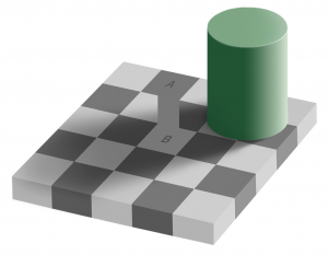 Same_color_illusion_proof2
