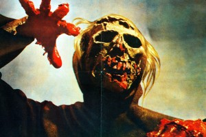 Chronicles of the Zombie Wars II